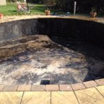Pool Refurbishment 6