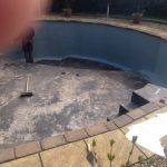 Pool Refurbishment 5