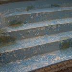 Roman Steps Repair 2