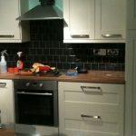Kitchen/Diner Conversion 1