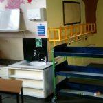 Northtown Primary School Classroom Refurbishment 2