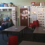 Northtown Primary School Classroom Refurbishment 3