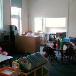 Northtown Primary School Classroom Refurbishment 7