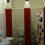 Northtown Primary School Toilet Refurbishment 2