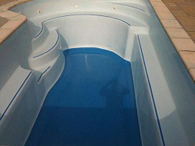 Somerset Pool Refurbishment 1